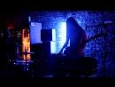 Coldleap - Recast . 17.05.17 St. Petersburg, Hexagon bar