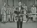 Билл Хейли Rock Around The Clock