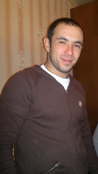 Борис Гусев, 21 сентября , Богодухов, id49926535
