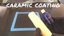 How to Apply a Ceramic Coating to your Car VETERAN 9H