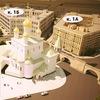 "Жилой комплекс ЖК ""Царская столица"" ЛенСпецСМУ ("