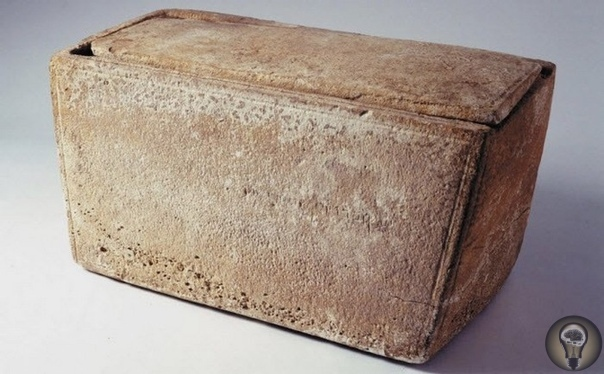 10 древних артефактов, которые вполне могут быть Святым Граалем Король Артур, крестоносцы, нацисты... все безуспешно пытались найти Святой Грааль в течение последних 2000 лет. Но откуда