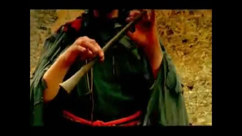 Fever (Adam Freeland Remix) - Sarah Vaughan ٭٭Official Video٭٭