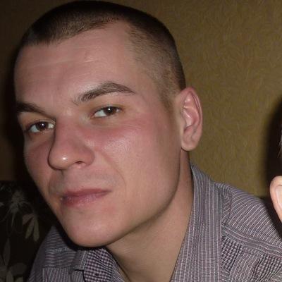 Александр Березюк, 24 июля , Брянск, id136601628