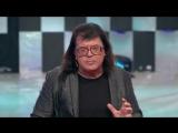 Игорь Корнелюк - Город которого нет Бандитский Петербург