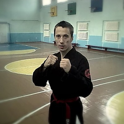 Геннадий Балашов, 27 ноября , Переяслав-Хмельницкий, id42504795