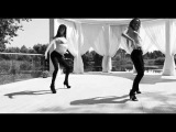 DOJA CAT - SO HIGH | Jazz Funk |choreography by Vitaliy NRG