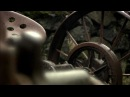 Sigur Ròs Heima - Full Length Film [HD]