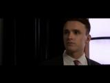 [TheProfitVision / TPV] Прохождение FIFA 18 История Алекса Хантера [#2] | Интервью с Рио Фердинандом