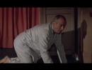Большая прогулка Франция, 1966 комедия, Луи де Фюнес, Бурвиль, дубляж, советская прокатная копия 2-го выпуска