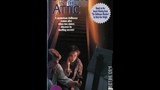 Secrets in the Attic The Dollhouse Murders (1993)