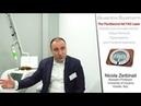Prof. Zerbinati interview.Discovery Pico, Picosecond laser technology