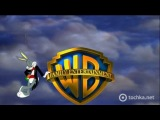 Шаолиньские разборки 1 сезон 13 серия смотреть онлайн трейлер бесплатно