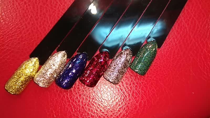 Устали постоянно красить ногти лаком ? Нужны красивые ноготочки к отпуску или торжеству ? Или просто хотите свои ручки быстро пр