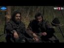 Воскресший Эртугрул 19 серия на русском