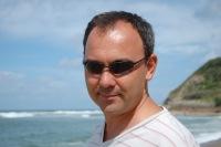 Роман Надельсон, 11 августа , Санкт-Петербург, id9066060