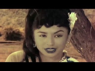 Hum Azad Ho Jahan Dil Mein Pyar Ho Jawan - Shamshad Begum, Hatimtai Dance Song