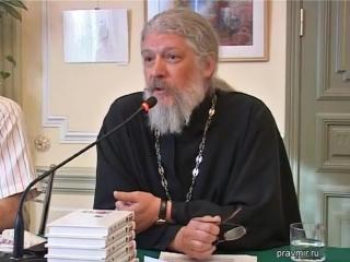 Алексей Уминский - о любви, сексе и религии