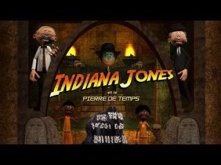 Скачать Indiana Stone Android