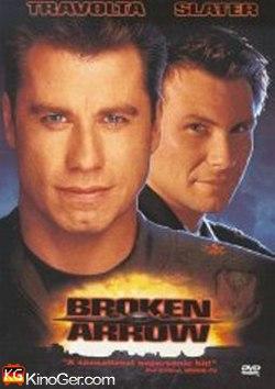 Operation: Broken Arrow (1996)