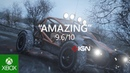 Play Forza Horizon 4 with Xbox Game Pass