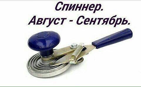 https://pp.userapi.com/c635102/v635102875/17313/t_AQWPA4qhI.jpg