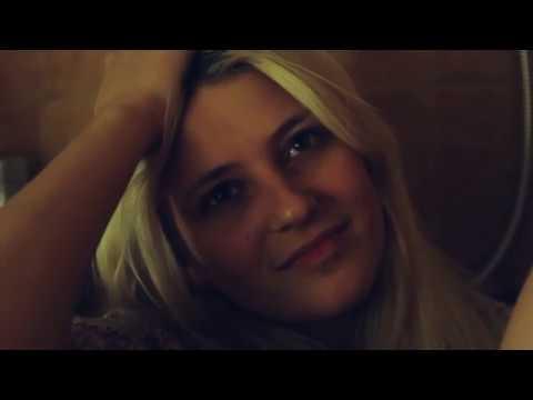 Рома Медведев Катя Семёнова – Я Тебе Не Игрушка (EuroDJ Remix)