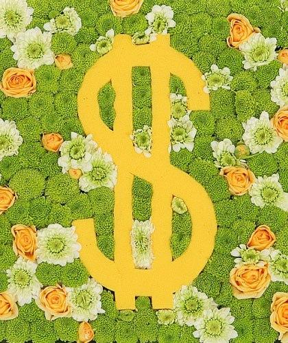 Где купить семена малой гавайской розы в питере купить искусственные цветы подвесные