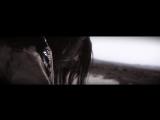 PARASIT CHOI - CGI VFX Short Sci-Fi Short Film 1080p _