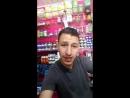 Farouk Tani - Live