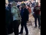 karfagen - грязные танцы