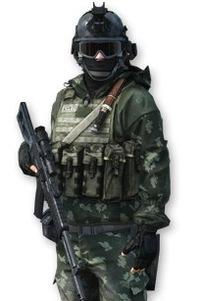 Василий Бондаренко, 3 декабря 1996, Москва, id13405941