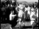 1/6 Гармонь (Garmon / Accordion), Игорь Савченко, СССР 1934