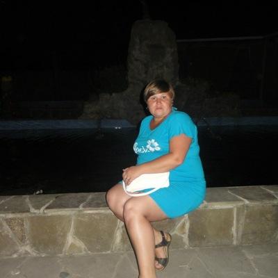 Марина Артеева, 14 июня , Инта, id77897468