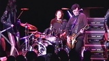 Jimmy Page &amp The Black Crowes - Live At The Greek, Los Angeles, CA Oct. 19, 1999 Full Show 60fps