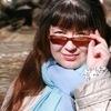 Elena Khristinich