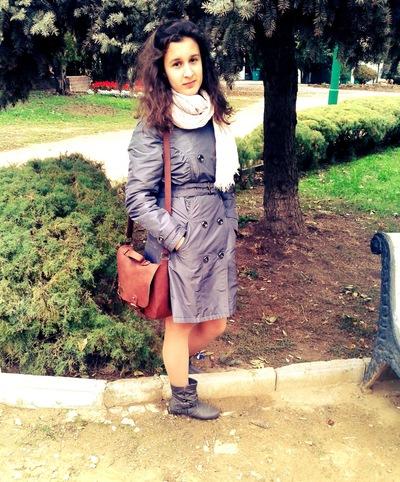 Ирина Скороход, 23 марта , Таганрог, id32738523