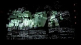 Amon Tobin - Ode To Morricone (ISAM Extras Unreleased)