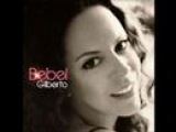 Bebel Gilberto - August Day Song ( King Britt Remix )
