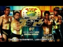 DDT Live Maji Manji 7 2018 06 05