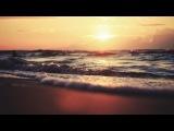 Andy Lime - Ocean...
