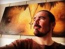 Олег Михайлюта фото #22