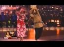 Nina tskrialashvili da Rezo Robakidze 5 Turi ნინა წკრიალაშვილი და რეზო რობაქიძ