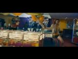Lee Cabrera ft. Tommie Sunshine - Shake It