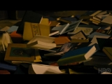Fahrenheit 451 (2018) Official Trailer ft. Michael B. Jordan  Michael Shannon - HBO