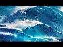 Far Out Official Trailer СНОУБОРД SNOWBOARD