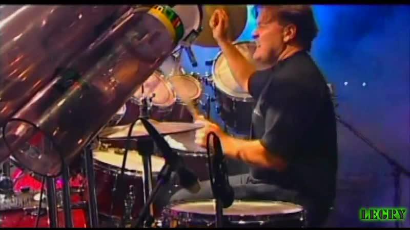 Leb i Sol - Dikijeva igra (Live in Macedonia 2006) - YouTube (720p)