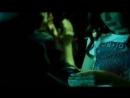 Bon Jovi - Its My Life HD 720