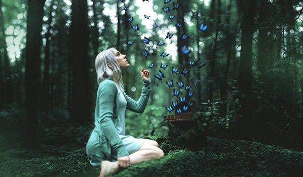 Где мы теряем силу, и где набираем ее? Мы теряем силы, когда: - говорим «да», в то время как хотелось сказать «нет»; - улыбаемся, вместо того, чтобы заплакать; - не отдыхаем; - уговариваем себя потерпеть еще немного, вместо того, чтобы понять «Ради какой светлой - цели я сейчас это терплю?»; - обижаемся, вместо того, чтобы попросить человека о том, что нам нужно; - занимаемся не своим делом; - человек неинтересен, а мы по каким-то придуманным причинам продолжаем с ним общаться; - люди рядом с…