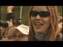 ▷▶THE 69 EYES - Live IN YLEX POP 2005